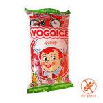YOGO ICE