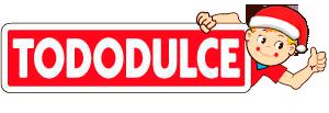 TodoDulce