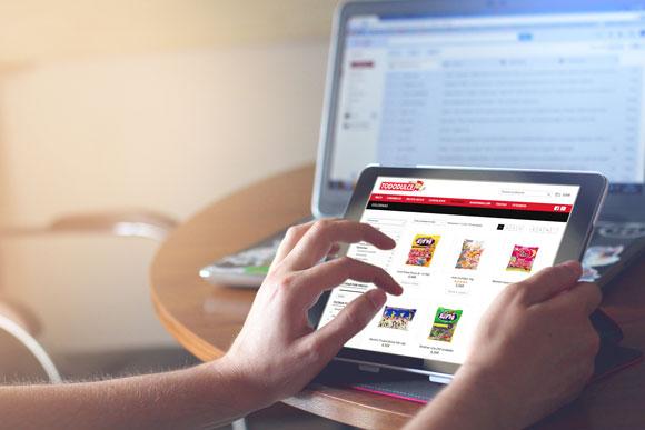comprar-chuches-online-al-por-mayor
