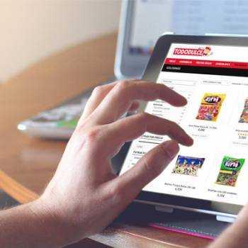 comprar chuches baratas online